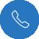 Zie hier de contactgegevens van Aqua Comfort Zwartewaterland